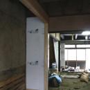 定木屋06