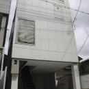 福島邸01