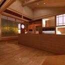 鳴滝家具2