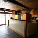 東山飲食店