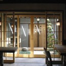 定木屋03